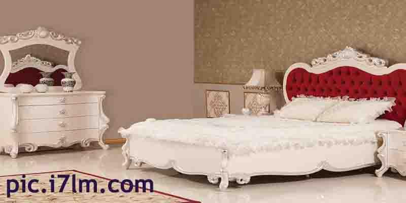 صور غرف نوم تركي جذابة وجميلة