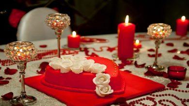 صور عيد زواج مميزة وروعة