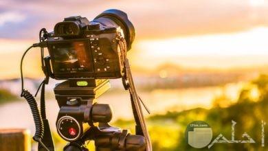 صور كاميرا