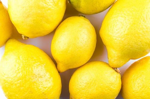 صور جميلة لملك الفاكهة الليمون