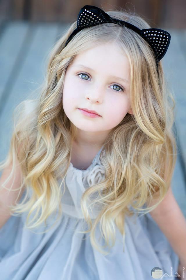 أجمل صور بنات اطفال