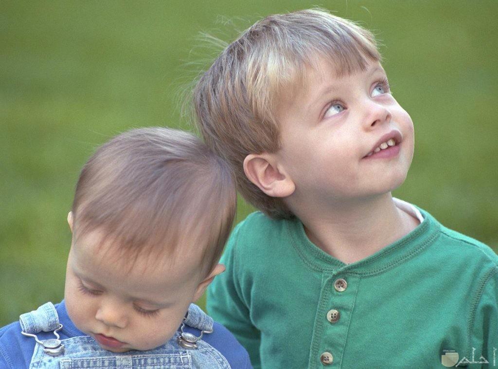 أجمل صور أولاد الرائعة