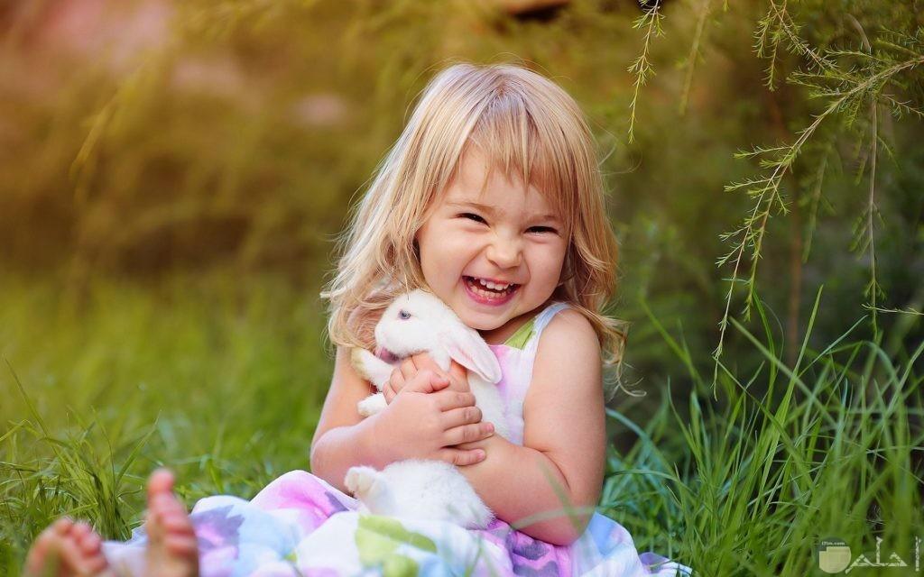 صور بنات اطفال جميلة جدا