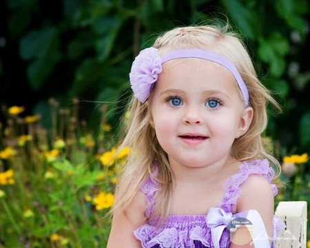 صور بنات اطفال رائعة