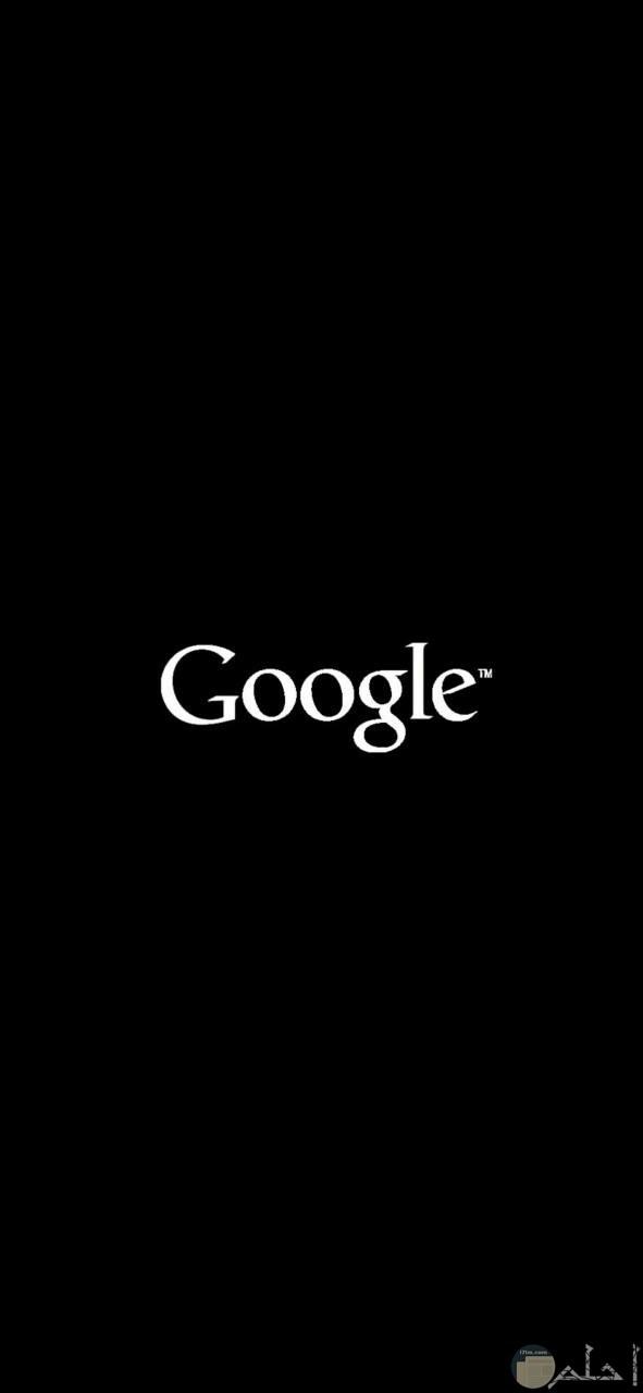 أروع صور جوجل