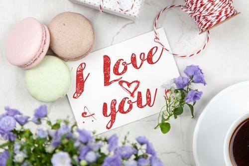 صور حب مميزة وأكثر رومانسية