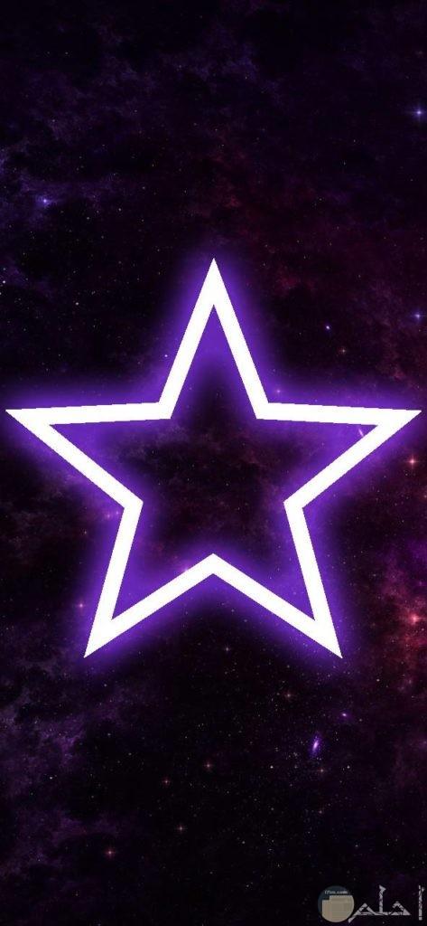 صور نجوم مدهشة