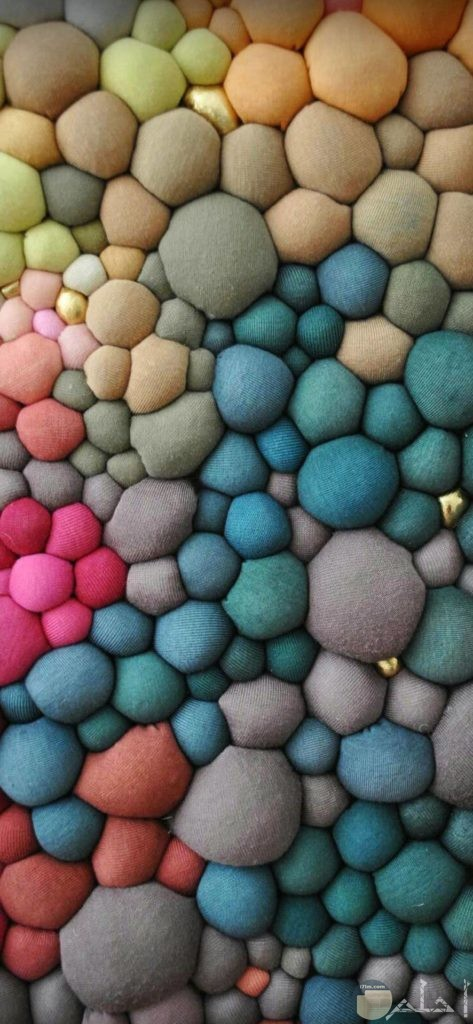 صور ملونة مميزة