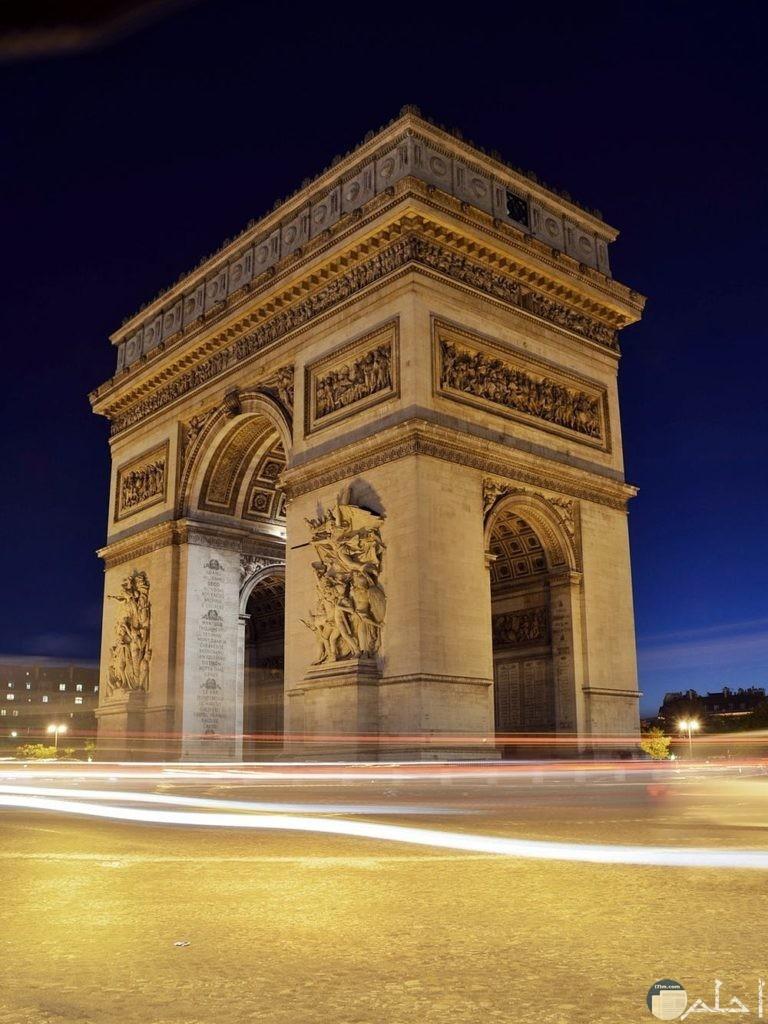 أجمل صور باريس