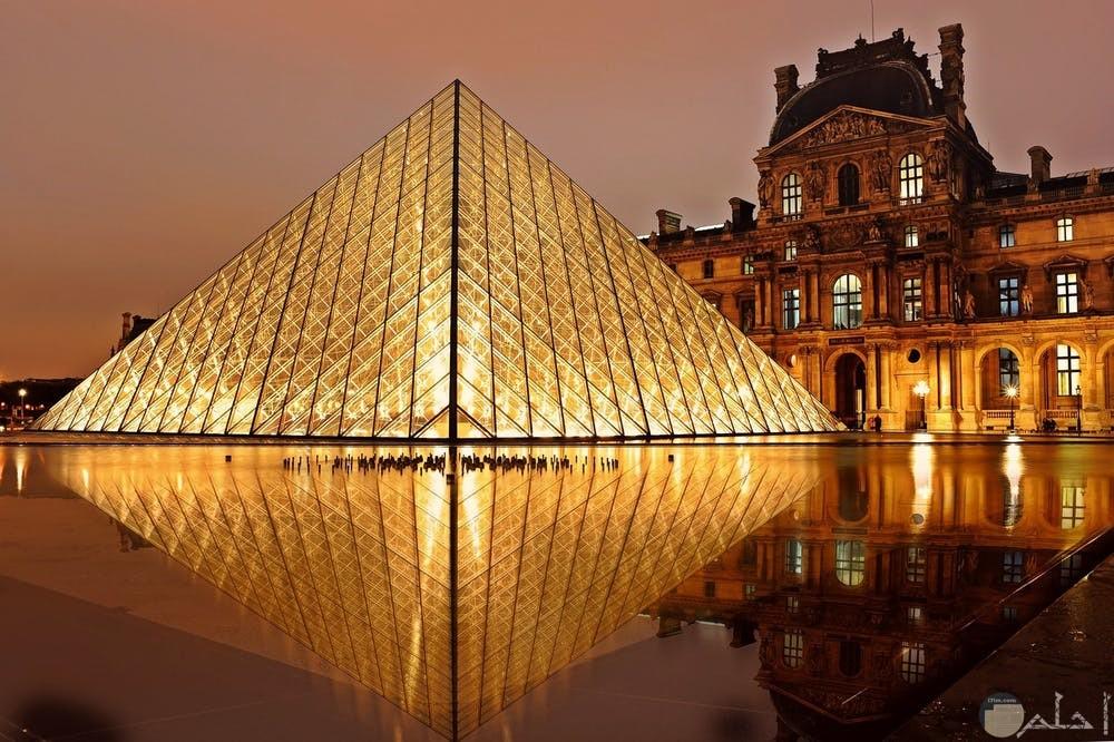 صور باريس مميزة
