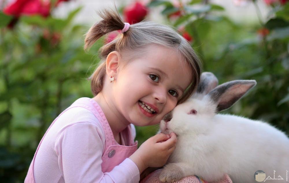 صور أطفال مدهشة