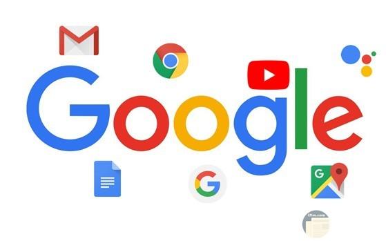 صور جوجل مختلفه