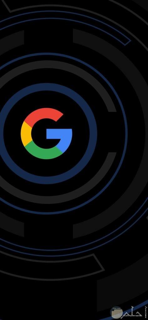 صور جوجل رائعة