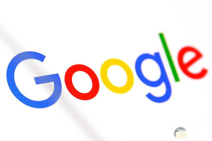 صور جوجل تحفه