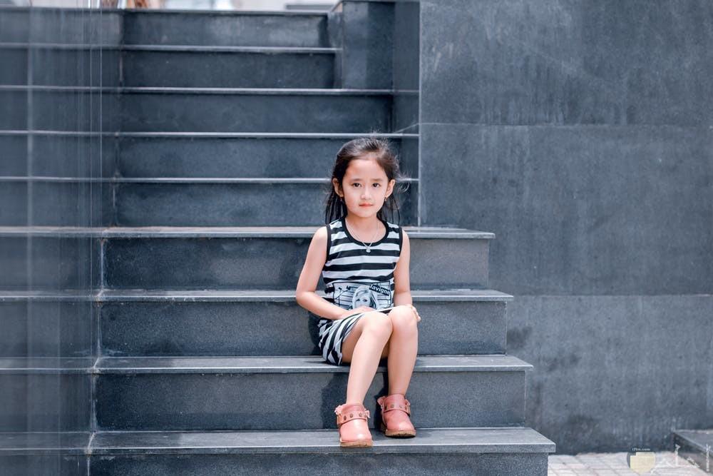صور أطفال جميلة