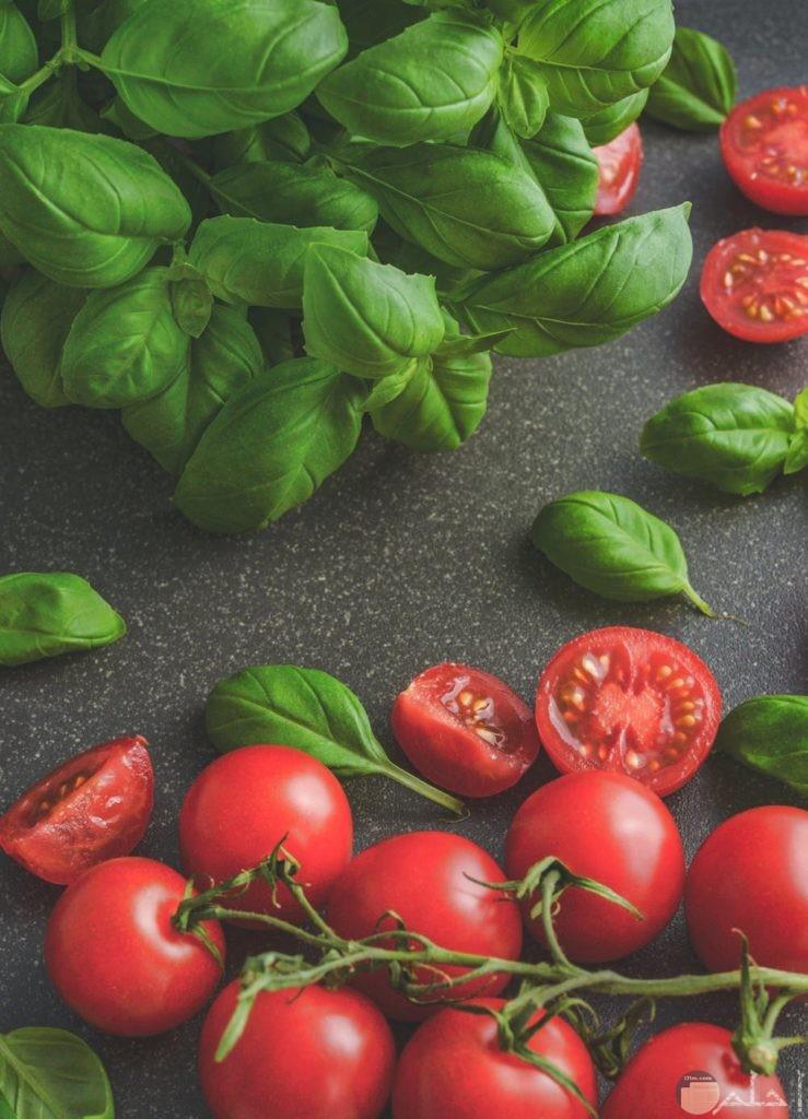 صور طماطم