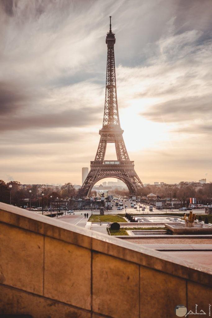 صور باريس جميلة