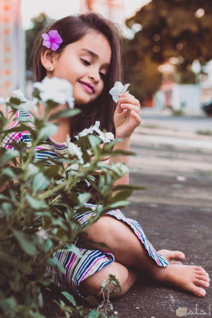 صور أطفال تجنن