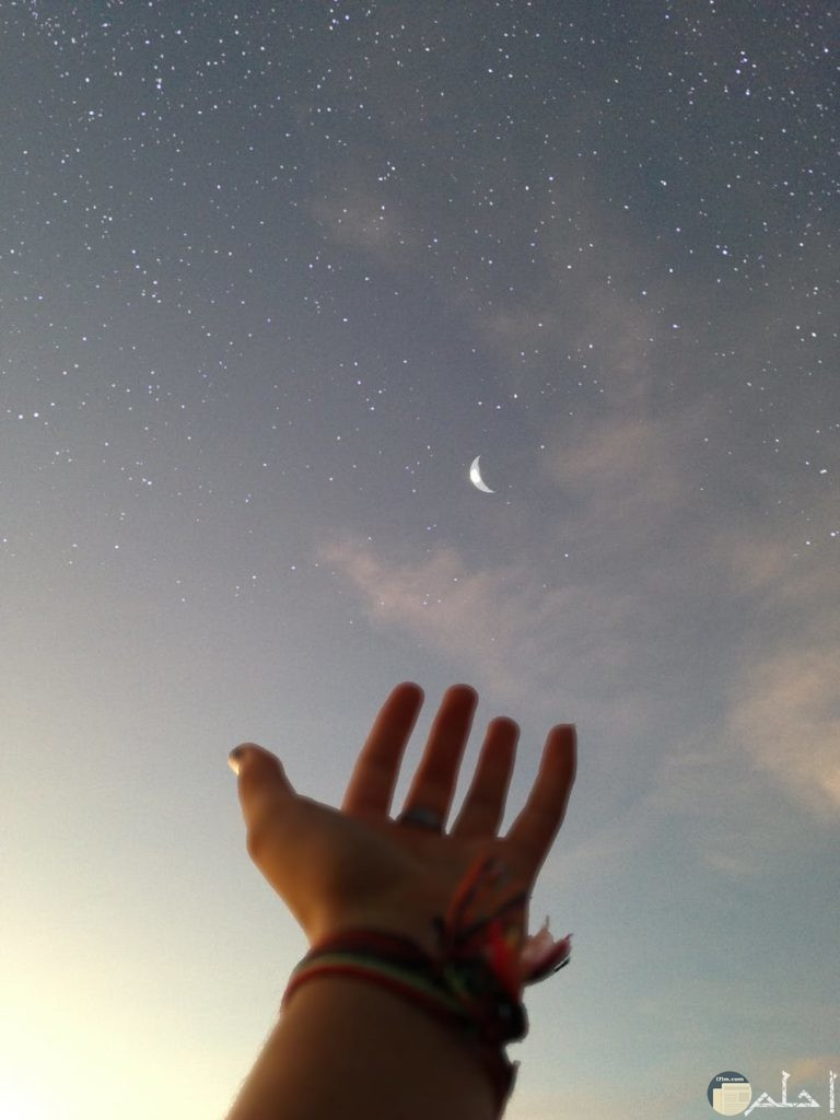 صور نجوم جميلة