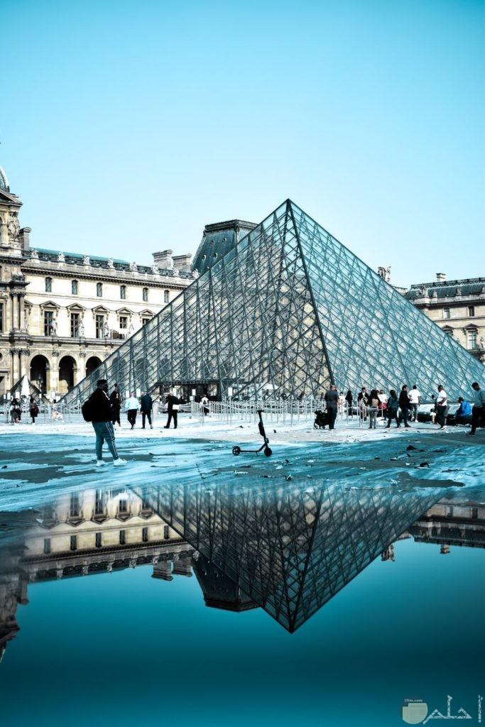 صور باريس جذابة