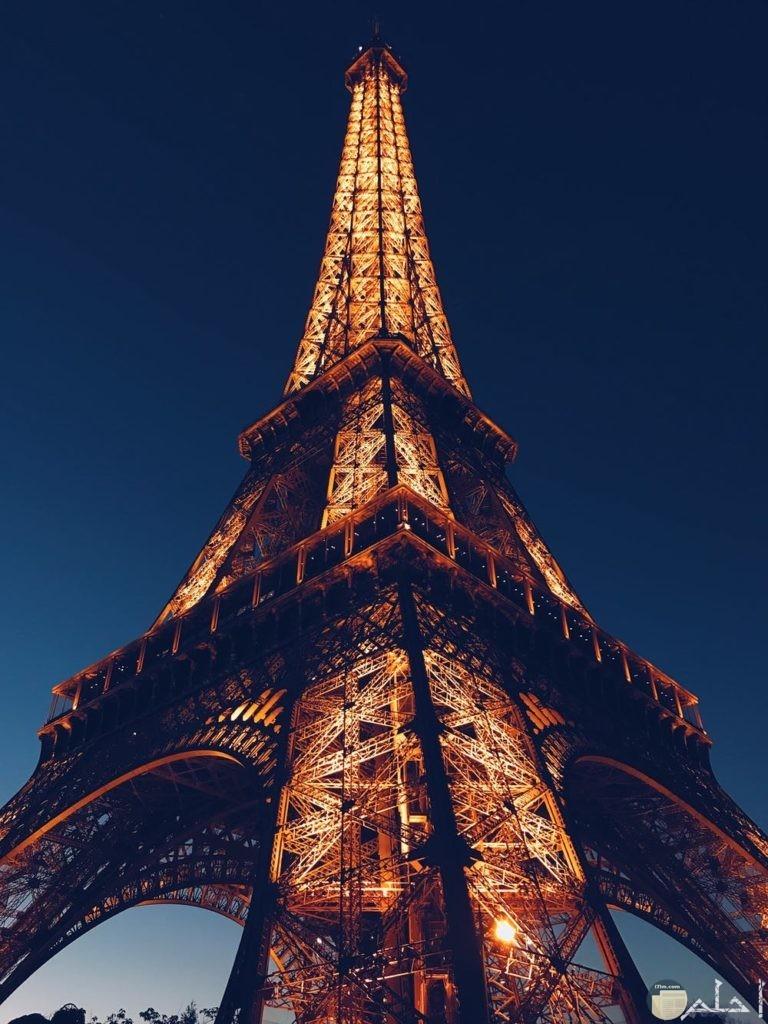 صور باريس
