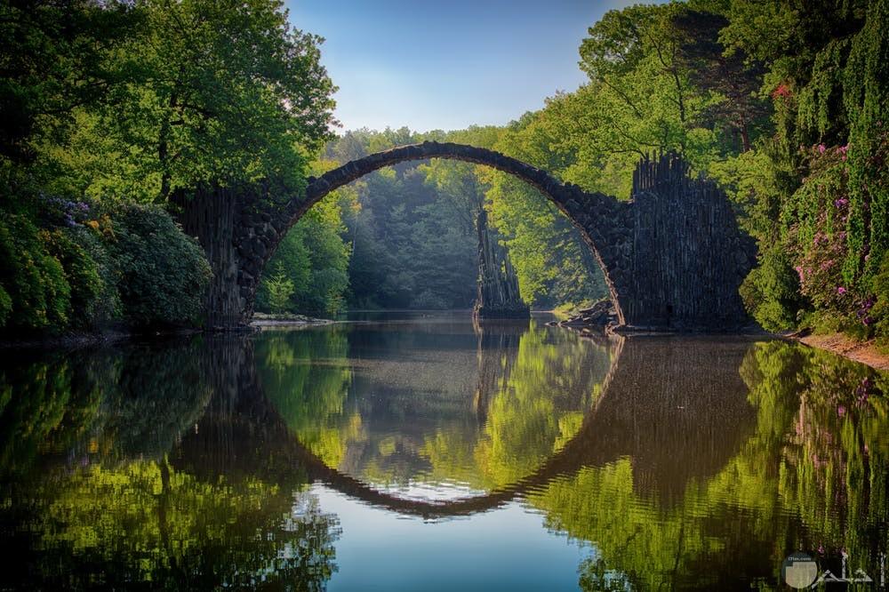 أجمل صور مناظر طبيعية