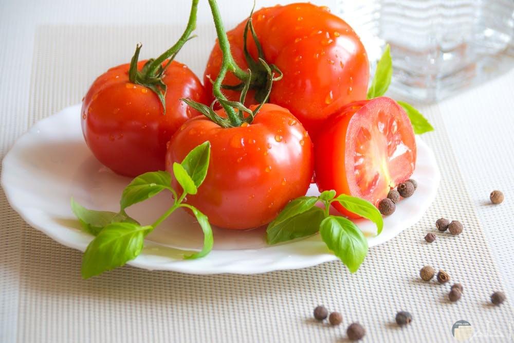 صور طماطم جميلة