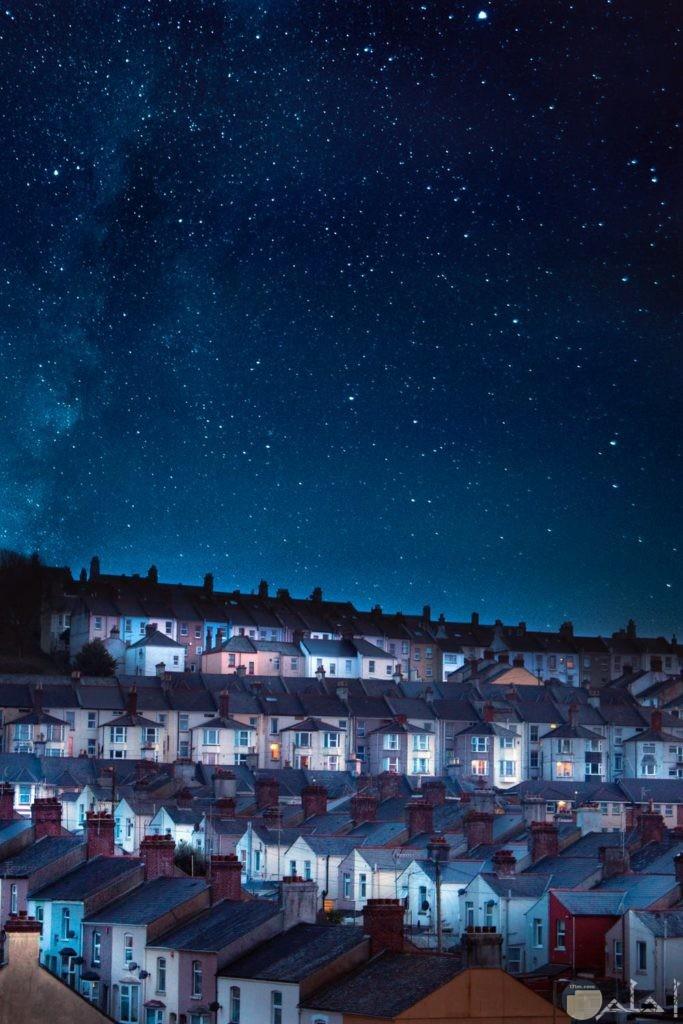 صور نجوم رائعة