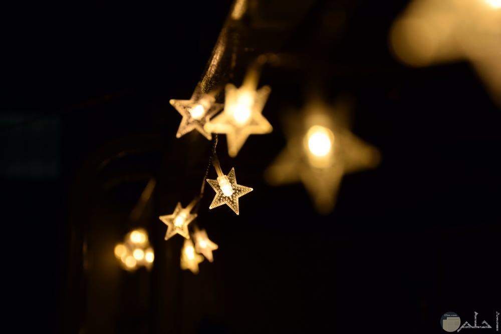 صور نجوم جذابة