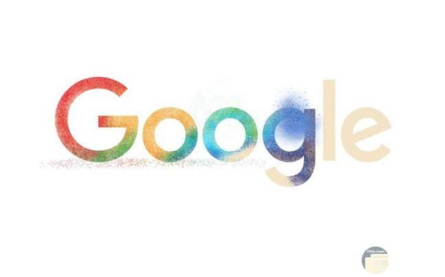 صور جوجل جميلة