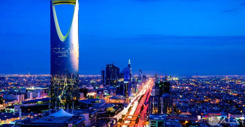 معالم سياحية في المملكة العربية السعودية