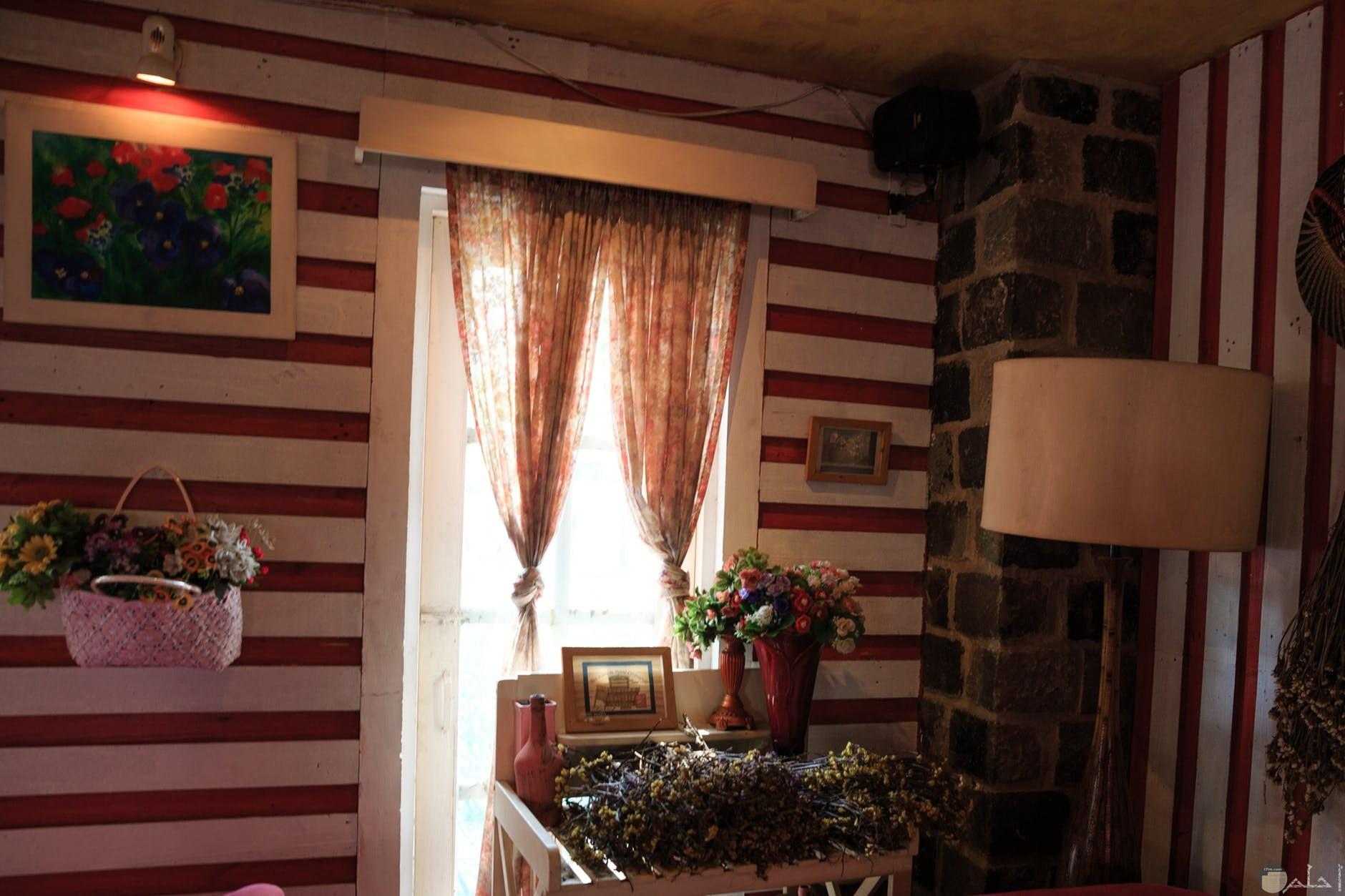 اجمل تصاميم للمنازل