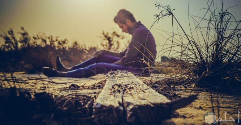 الغدر والخيانه يؤثر علي الصحة النفسية للانسان ويعرضة للاكتئاب الشديد