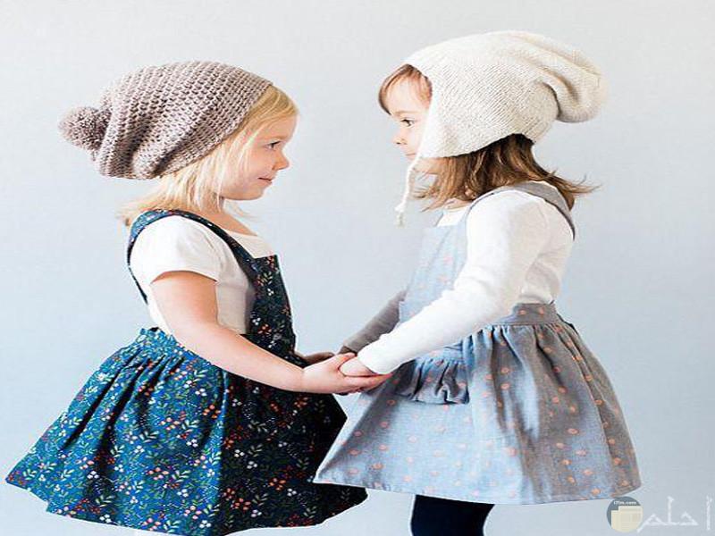 رمزيات انستقرام بنات مع اللمة الحلوة