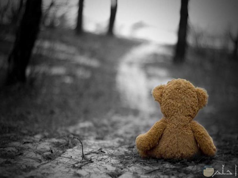 صور حزينة بدون كتابة بالرمزيات