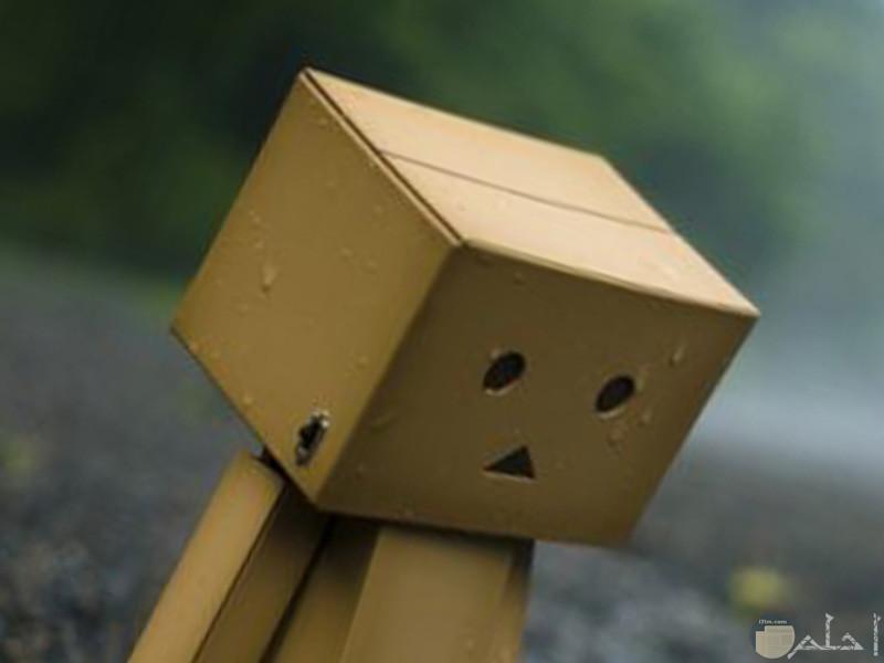 صور حزينة بدون كتابة بالرمزيات2