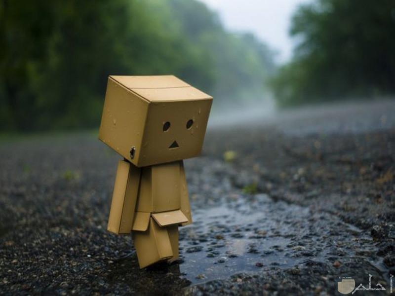 صور حزينة بدون كتابة بالرمزيات3