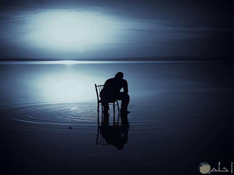 صور حزينة بدون كتابة متنوعة2