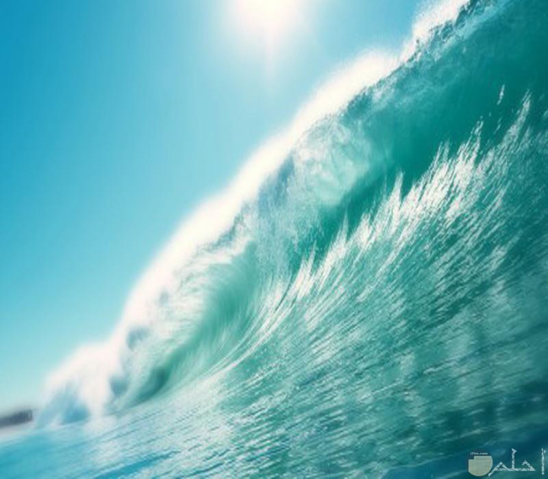 صور صور طبيعة خلابة للبحر بجودة عالية3
