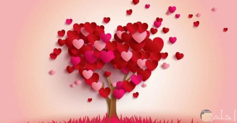 صور حب جميلة ورائعة ورومانسية مكتوب عليها للمحبين