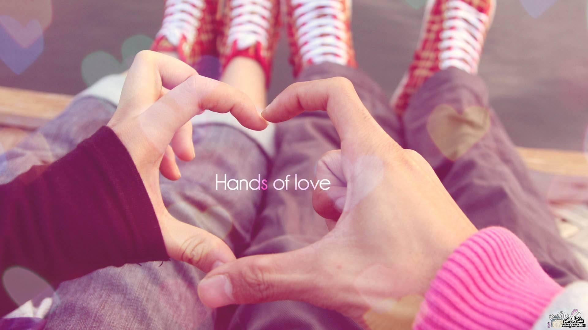 علامة الحب تهديها الزوجة لزوجها