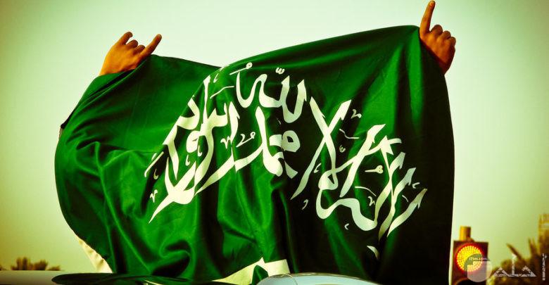 صور السعودية وأجمل مدنها الرائعة