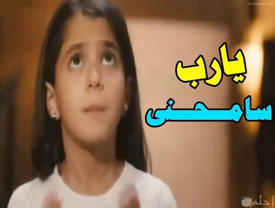 كومنت فيلم امن دولت
