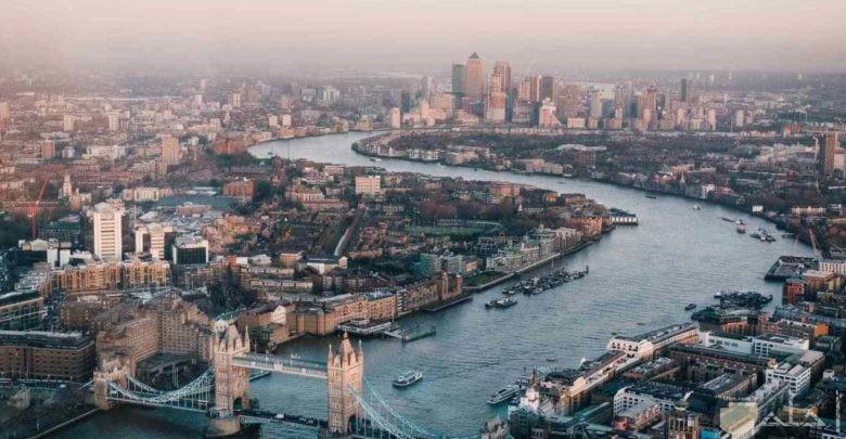 اجمل الصور حول المعالم السياحية الموجودة في لندن عاصمة دولة بريطانيا