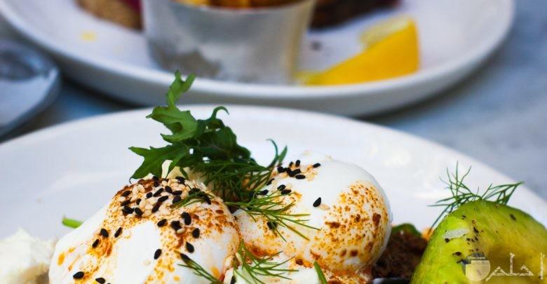صور أكلات شهية وصحية روعة