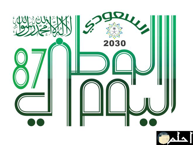 صور اليوم الوطني بالسعودية