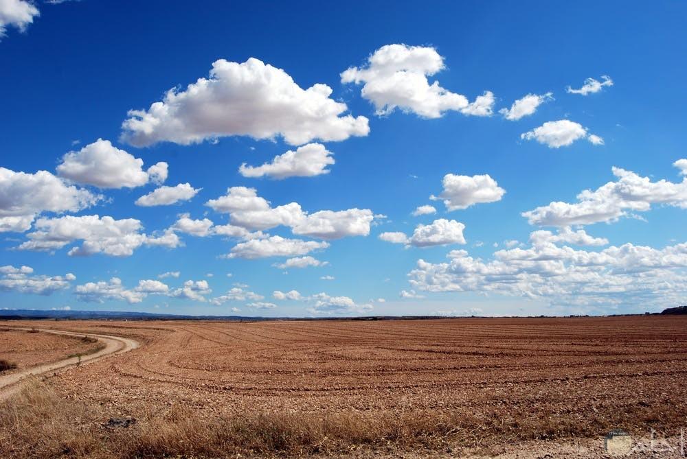 صور سماء تحفه