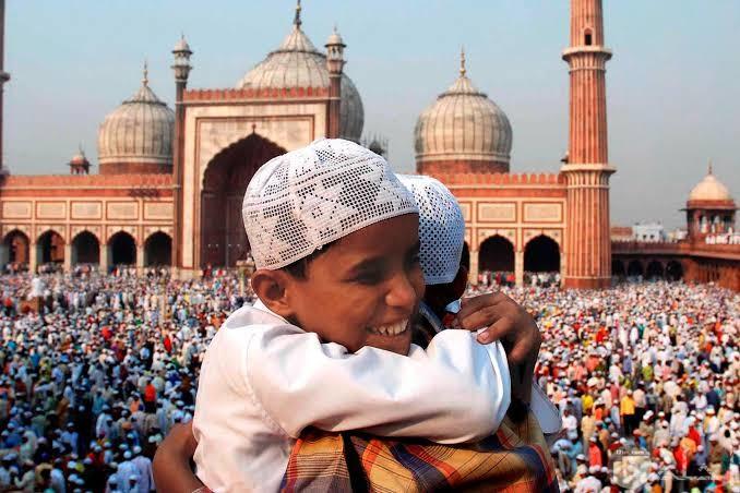 صور للعيد مميزة
