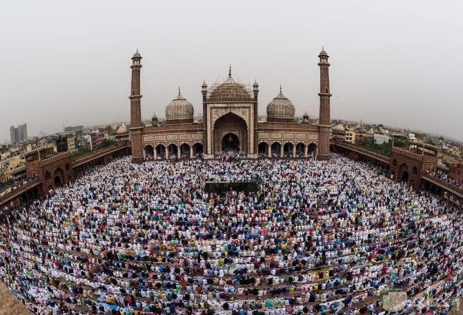 صور للعيد تجنن
