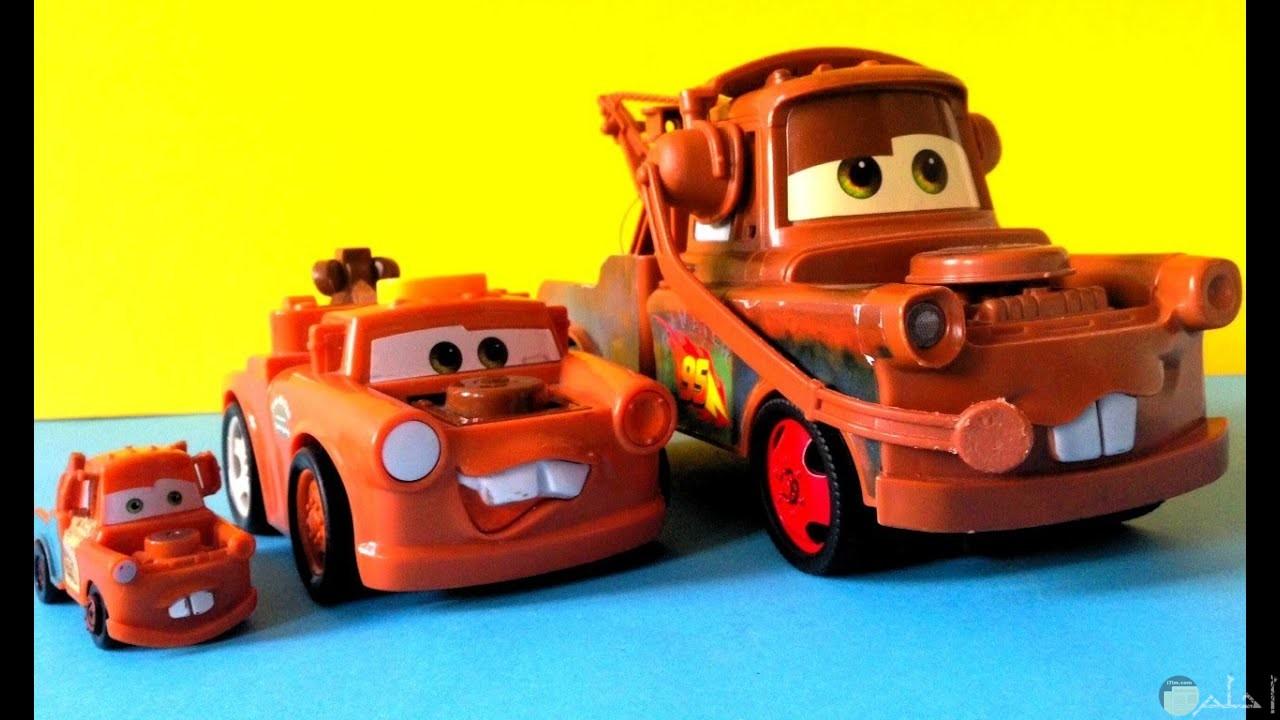 سيارة ماطم